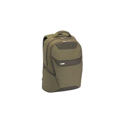 Targus TSB12602EU Laptop Backpack