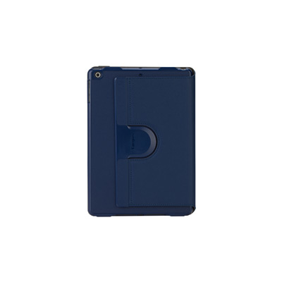 Targus Versavu™360 Degree Rotating iPad Cover for Apple iPad Air 2 - Blau