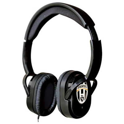 Techmade TM-OA-6008-JUVE Headset