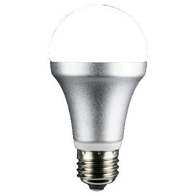 Technaxx LED Lampe WW (3451)