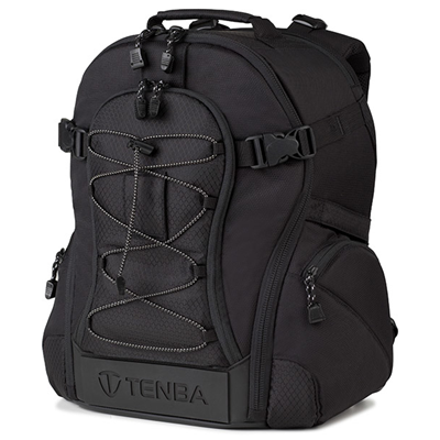 Tenba Shootout Backpack LE Small