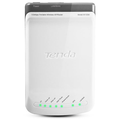 Tenda W150M WLAN Access Point