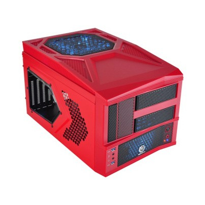 Thermaltake ARMOR A30i Speed Edition