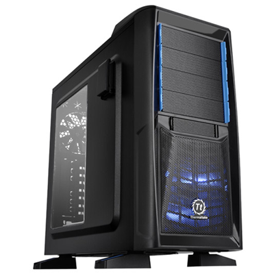 Thermaltake Chaser A41 (VP200A1W2N)