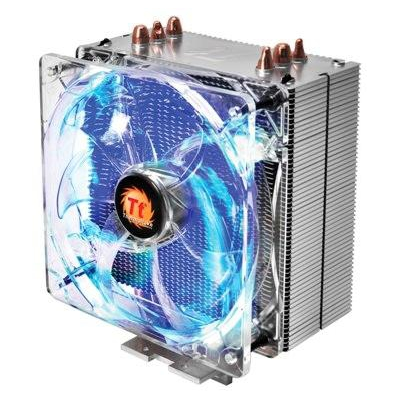 Thermaltake Contact 30