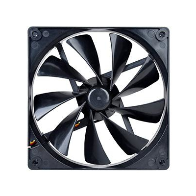Thermaltake Pure 14 (CL-F013-PL14BL-A)