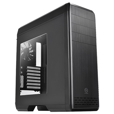 Thermaltake Urban R31 (CA-1A7-00M1WN-00)