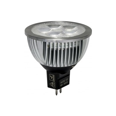 Thomson Lighting THOM63518 energy-saving lamp
