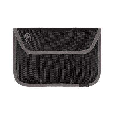 Timbuk2 Envelope Sleeve (301-0-2001)