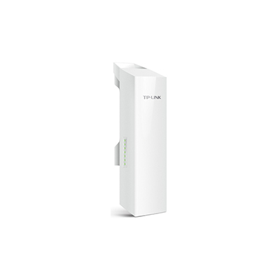 TP-LINK CPE210 WLAN Access Point