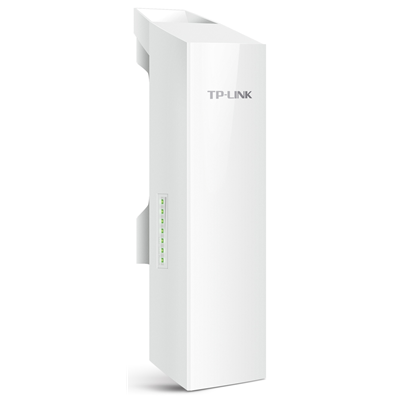 TP-LINK CPE510 WLAN Access Point