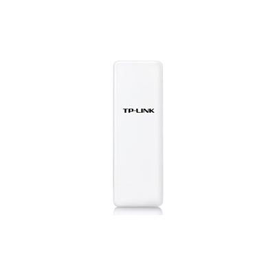 TP-LINK TL-WA7510N WLAN Access Point