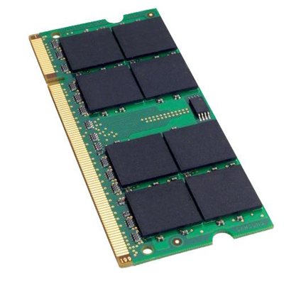 Transcend JetRAM SO-DIMM 4GB DDR3-1333 (JM1333KSN-4G)