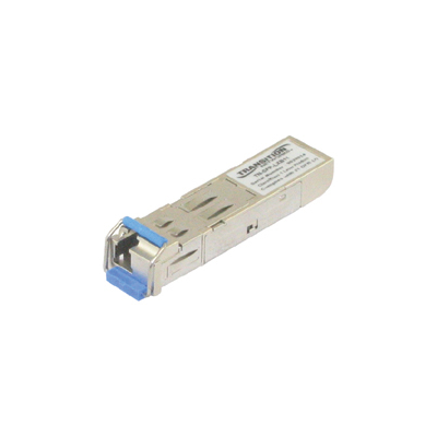Transition Networks 100BASE-FX SFP (TN-SFP-OC3SB41)