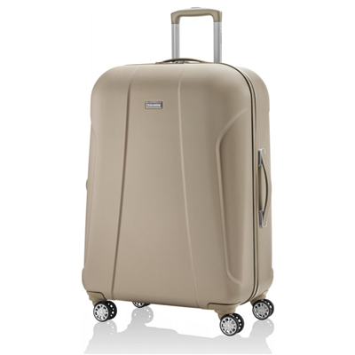 Travelite ELBE TWO 4-Rad Trolley S