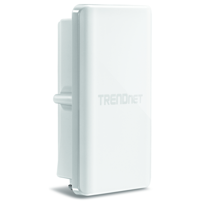 Trendnet TEW-738APBO WLAN Access Point