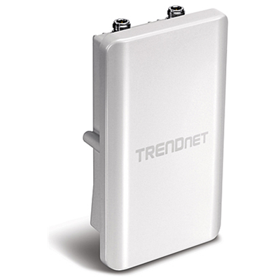 Trendnet TEW-739APBO WLAN Access Point