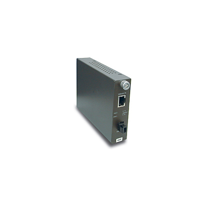 Trendnet TFC-110MM network media converter
