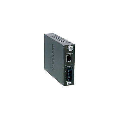 Trendnet TFC-110S30 network media converter