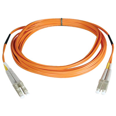 Tripp-Lite Fiber Optic Patch Cable