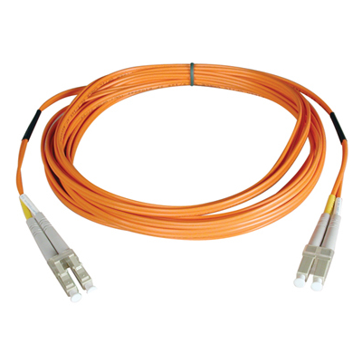 Tripp-Lite Multimode Fiber Optics