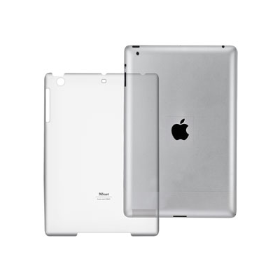 Trust Hard Backcover f iPad Mini