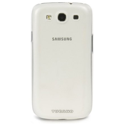 Tucano Sottile Galaxy SIII Transparent