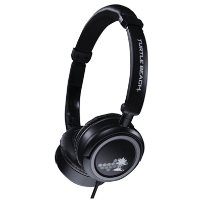 Turtle Beach M3 (TBS-5104-M3)