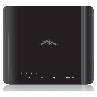 Ubiquiti Networks Airrouter