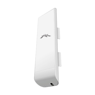 Ubiquiti Networks NanoStation M