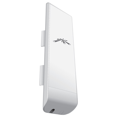 Ubiquiti Networks NSM2 WLAN Access Point