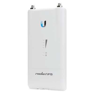 Ubiquiti Networks Rocket5ac PTP