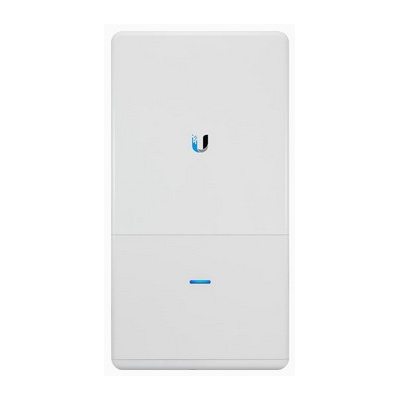 Ubiquiti Networks UAP-AC Outdoor
