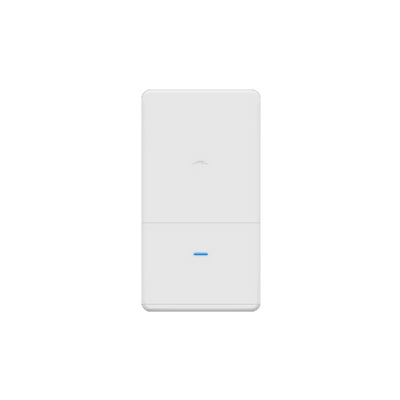 Ubiquiti Networks UAP-AC WLAN Access Point