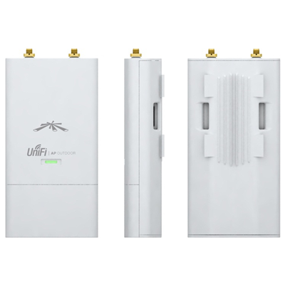 Ubiquiti Networks UAP‑Outdoor5 (UAP-OUTDOOR-5)