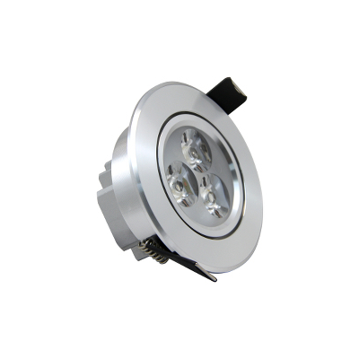 Ultron 138090 energy-saving lamp