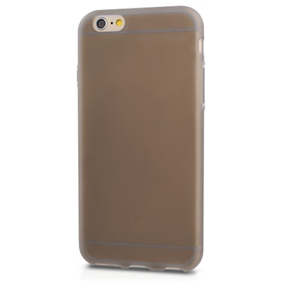 V7 FlexSlim Case für iPhone® 6 - Grau