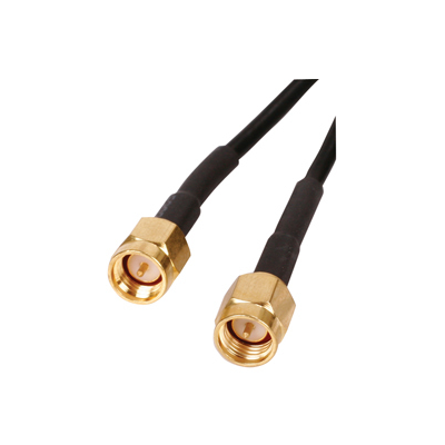 Valueline CABLE-542/5