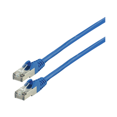 Valueline CAT 6 SF/UTP 1m (VLCP85220L1.00)