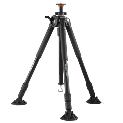 Vanguard Auctus Plus 283AT