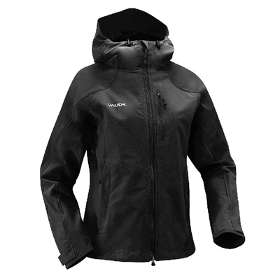 Vaude Kesch Jacket Women