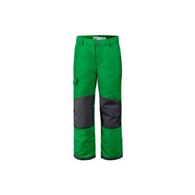 Vaude Kids Caprea Pants
