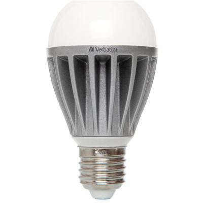 Verbatim 52147 energy-saving lamp