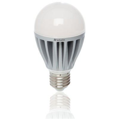Verbatim 52148 energy-saving lamp
