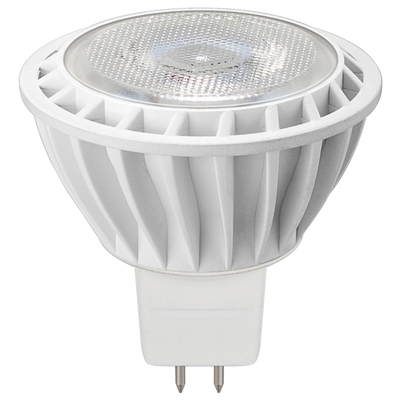 Wentronic 30570 energy-saving lamp