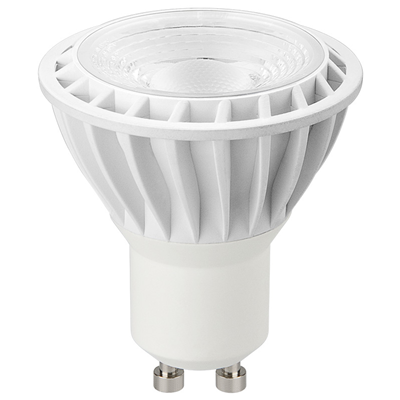 Wentronic 30578 energy-saving lamp
