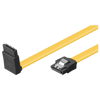 Wentronic 35297-GB SATA Kabel