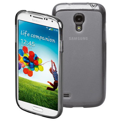 Wentronic Case f/ Samsung Galaxy S4 (40636)