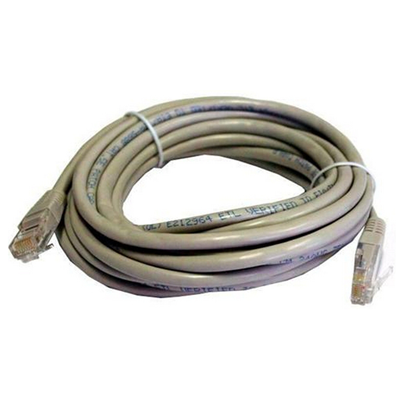Wentronic Cat6 SSTP PIMF 20m