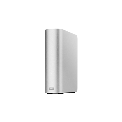 Western Digital 2TB My Book Studio USB 3.0 (WDBCPZ0020HAL-EESN)
